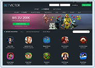 betvictor no download flash casino