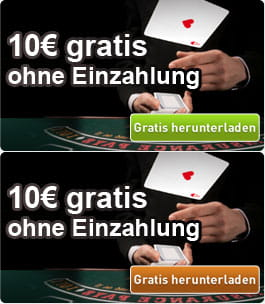 start online casino casino deutsch