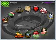 eigenes online casino erstellen