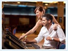 deutsches online casino 100 gratis spiele