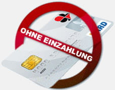 deutsche online casinos no deposit