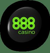 casino free online slotmaschinen gratis spielen ohne anmeldung