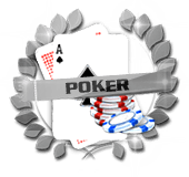 online casino poker spiele kostenlos ohne
