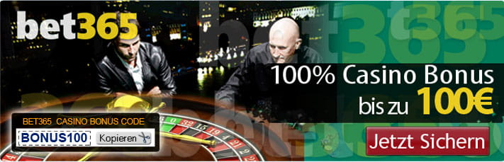 casino betting online spiele kos