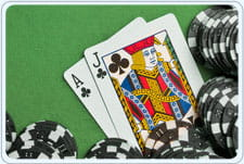 gratis online casino spiele start games casino