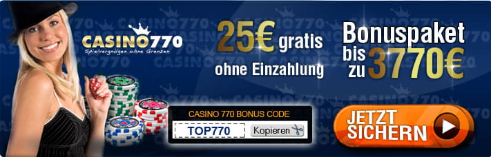 online casino ohne einzahlung bonus casino and gaming