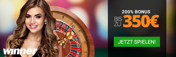 casino betting online spiele king com