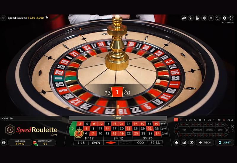 Deutsche Casinos - Tipps FГјr Deutsche Online Casino Spieler