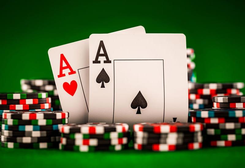 arum wir eher lotto spielen als aktien kaufen