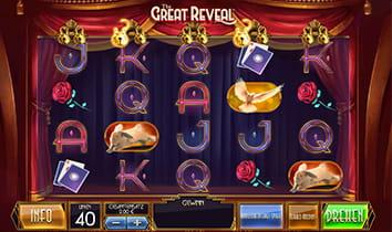 spielkarte beim roulette