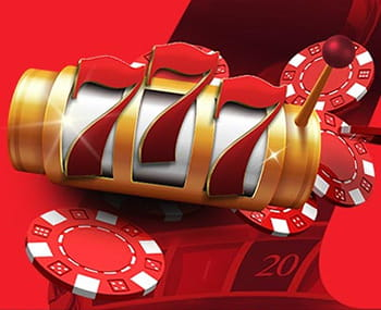 online casino ohne anmeldung sofort überweißung 2020 deutschland