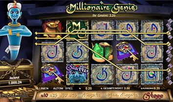 berlin spandau casino