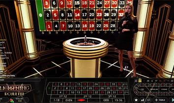 Deutsche Online Casinos Roulette